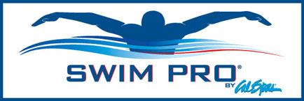Hot Tub, Spa Swim Pro for Sale at Calspas.com